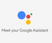 HEY GOOGLE now reads and replies to messages from your 3rd party apps