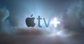 Apple Targets Apple TV+ Launch in November, Weighs $9.99 Price After Free Trial