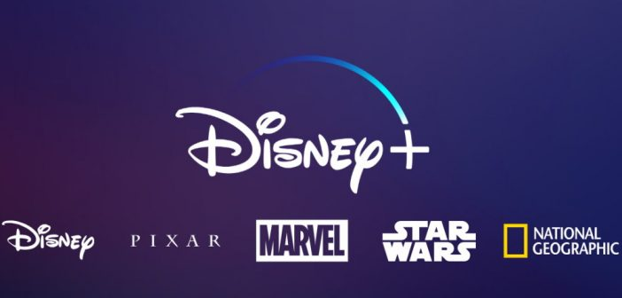 Disney set to launch a service to compete with Netflix
