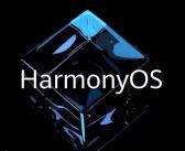 HarmonyOS revealed as Huawei's alternative to Android