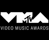 The 2019 MTV VMAs