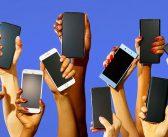 Mzansi's most loved smartphone