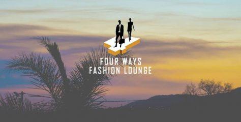 4Ways Fashion Lounge in Mamelodi