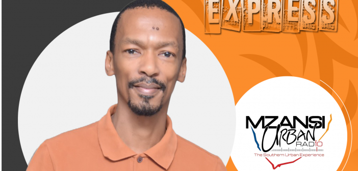 [Podcast] Morning Express – The Economic Report – 28 October 2020