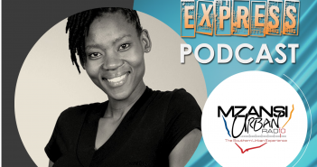 [Podcast] Morning Express – Mental Health Awareness – 02 October 2020